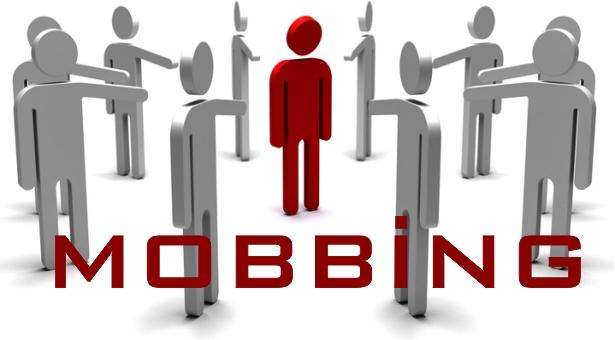Mobbing-20160526-174141